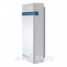 Cross Point Беспроводной ИК счетчик Комплект