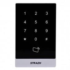 Сетевой считыватель Strazh SR-NR120K