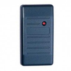 Считыватель карт CMD DS-R01E gray