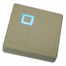Считыватель карт CMD DS-R03E white