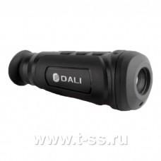 Тепловизор Dali S240-19