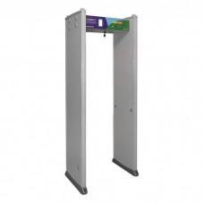 Арочный металлодетектор Блокпост PC Z 600|1200|1800