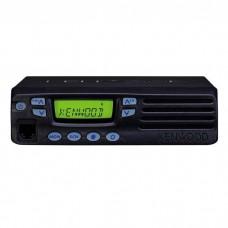 Радиостанция Kenwood ТК-8100 Conventional