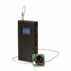 AVIDIUS mobile: портативный профессиональный видеодиктофон