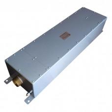 Фильтр сетевой помехоподавляющий ФП-15Ма