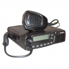 Радиостанция Эрика-210 VHF