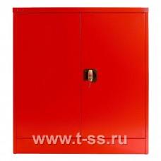 Шкаф для хранения самоспасателей ШСП