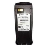 Motorola PMNN4103