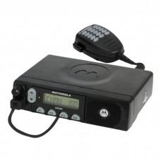 Радиостанция Motorola CM360 (438-470 МГц 25 Вт)