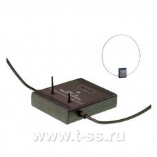Генератор шума ГШ-2500