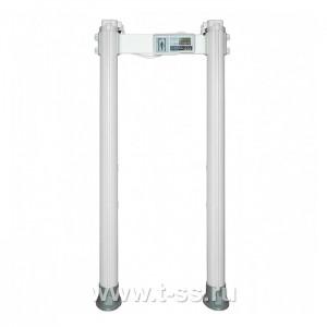 Арочный металлодетектор Блокпост РС Х 1800 M K