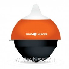 Эхолот FishHunter Directional 3D