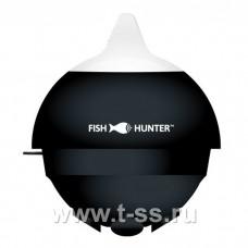 Эхолот FishHunter Pro