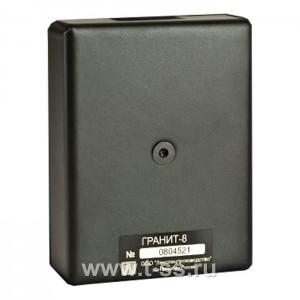 ГРАНИТ–8 абонентское устройство защиты телефонных линий
