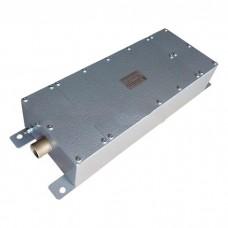 Фильтр сетевой помехоподавляющий ФП-11