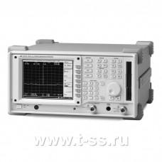 Анализатор спектра Aeroflex-IFR 2399