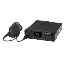 Радиостанция Mototrbo DM 4400 VHF 136-174 МГц 25-45 Вт