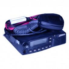Радиостанция ТАКТ-202 П45