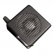 Генератор акустического белого шума ЛГШ-301