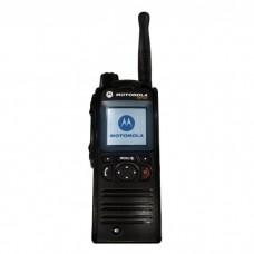 Рация Motorola CEP400