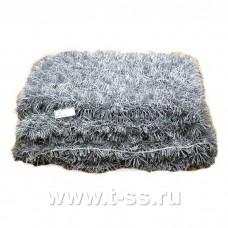 РПМ Терновник ТГ-МО-20