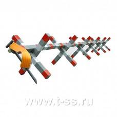 КАКТУС-200