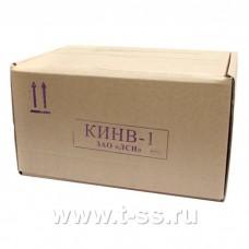 КИНВ-1