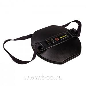 Ручной металлодетектор Сфинкс ВМ-911 ПРО