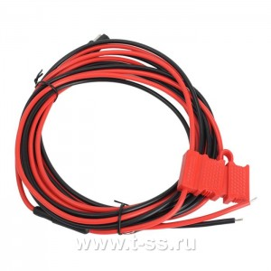 Motorola HKN4137