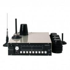 ПЕЛЕНА-7М3 блокиратор радиоуправляемых взрывных устройств