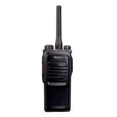 Рация Hytera PD705 UHF (450-520 МГц)
