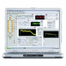 Sound Cleaner: программный комплекс шумоочистки звуковых сигналов