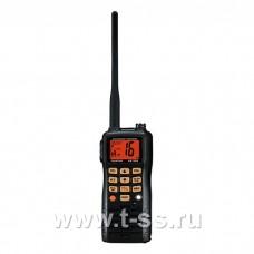 Морская радиостанция STANDARD HORIZON HX-750S