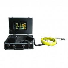 Система телеинспекции Schroder S50