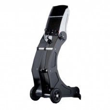 Модульная проталкиваемая система Cam Iplex с функцией 3D cъемки дефектов