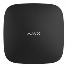 Базовая станция Ajax Hub black
