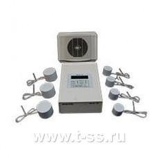 Генератор виброакустического шума SEL SP-157G