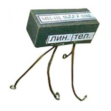МП-1Ц устройство защиты цифрового ТА