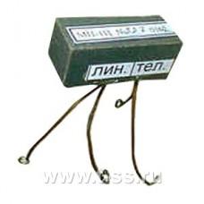 МП-1Ц в евророзетке устройство защиты цифрового ТА