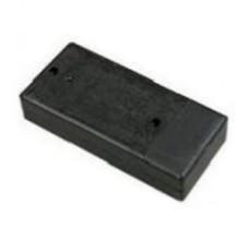 МП-5 устройство защиты