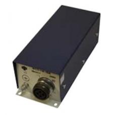 Фильтр сетевой помехоподавляющий ФСП-1Ф-10А-1.5