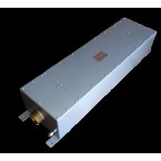Фильтр сетевой помехоподавляющий ФП-6
