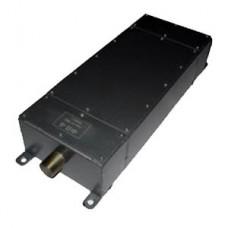 Фильтр сетевой помехоподавляющий ФП-15