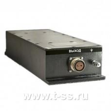 Сетевой помехоподавляющий фильтр ЛФС-10-1Ф
