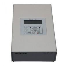 Генератор акустических и виброакустических помех SEL SP-157G