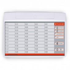 Станция мониторинга ВЕТТА-50 GSM