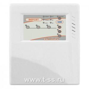 GSM прибор Версет-GSM 03 ВМ