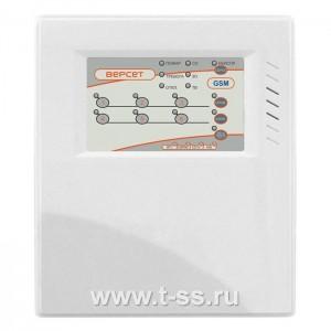 GSM прибор Версет-GSM 06 ВМ