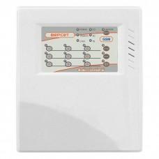 GSM прибор Версет-GSM 09 ВМ