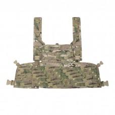 Жилет 901 Elite Ops Base Warrior Assault Systems